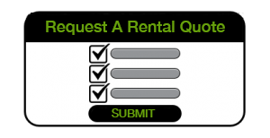 Request a Free Rental Quote from MacEnthusiasts.