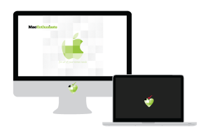 macs-preloved-logo-web