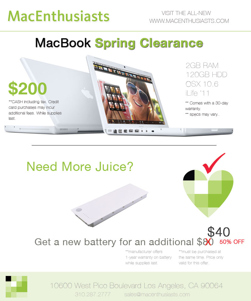 MacBookBlastSpring