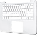MacBook Unibody