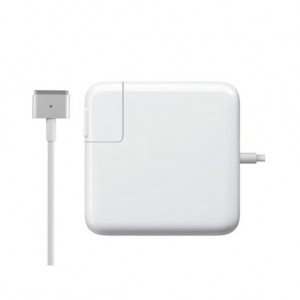 MagSafe 2 Power Adapter