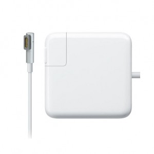 MagSafe 1 Power Adapter